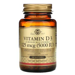solgar-vitamin-d3-100