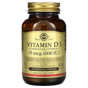 solgar-vitamin-d3-holekalcziferol-1